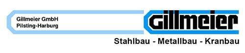 Gillmeier – Innovation und Kompetenz im Metallbau, Pilsting